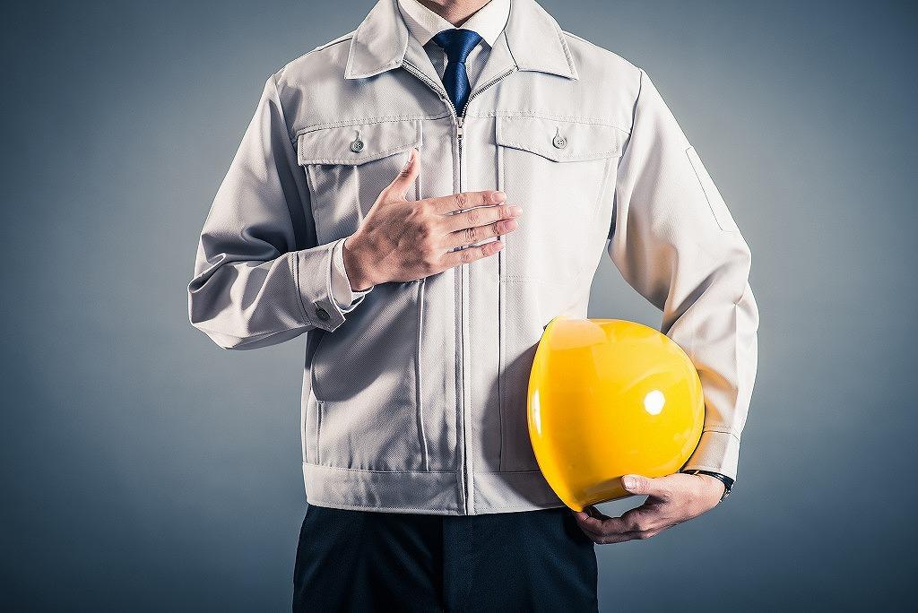土木工事に関する仕事には資格は必須?