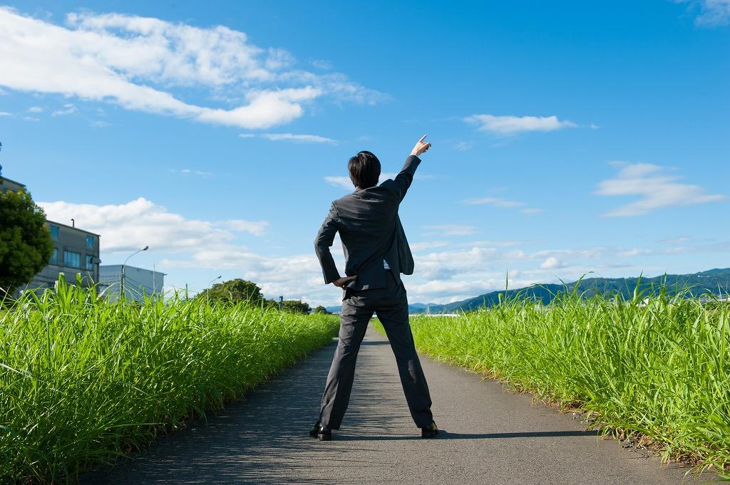 未経験から土木業界へ!事前にできる準備はある?